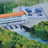 """Hydropower in Guyana Shrouded in secrecy"""