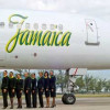 Fly Jamaica set to take off on September 26 | News Source Guyana