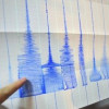 Tremor rattles Guyana as Earthquake shakes Venezuela