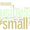 Govt. wants more help for small businesses