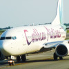 Caribbean Airlines bows to CJIA's ultimatum and reaches agreement on Guyana duty free purchases