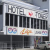 Cash strapped Hotel Tower to liquidate assets to cover salaries and bills