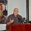 President blasts WICB over removal of Guyana Test