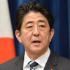 Japan to develop closer ties with CARICOM
