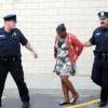 US$200 row led to Guyanese woman's murder in New York