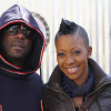 Bunji and Fay-ann…The two really means one