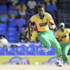 Amazon Warriors whip Tallawahs to reach CPL Finals