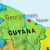 Guyana maintains healthy relationship with Venezuela  -Luncheon