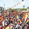 """PPP claims LGE victory but accuses government of """"abuse of state resources"""""""