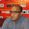 """Jagdeo """"as fit as a fiddle"""" to serve as Opposition Leader  -Rohee"""