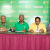 "APNU+AFC convinced PPP cannot catch up to its ""commanding lead"""