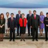 South American Leaders call for greater integration