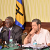 CARICOM stands solidly behind Guyana in latest controversy with Venezuela