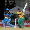 Amazon Warriors beat Zouks as CPL bowls off at Providence