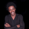 Romain Virgo no longer performing at Miss Jamzone International pageant