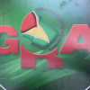 GRA reminds staffers of need for confidentiality of information