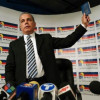 Venezuelan politician arrested after self imposed exile