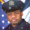 President extends sympathy to relatives of fallen Guyanese NYPD officer