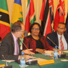 CARICOM States urged to fix the way they do business as COTED Meeting opens