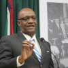 Harmon to unveil questionable Jagdeo land deal