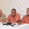 GGDMA wants amnesty for miners who have not been paying taxes