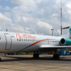 Suriname's Fly Allways Airline seeks permission to begin Guyana service and eyes Barbados market
