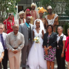 Wedding Expo seeks to promote Guyana as ideal Wedding destination