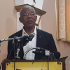 President not supportive of government interference in state media