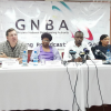 GNBA wants to challenge radio licenses issued by Jagdeo but not sure whether through the Court or legislature
