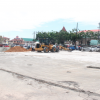 City Council rushes to complete preparation of vendors relocation spot within next 24hrs