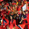 T&T reportedly offers US$1Million more than Guyana to host CPL Finals