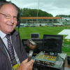 """WICB mourns Tony Cozier as the """"Voice of West Indies Cricket"""""""