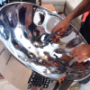 Steel Pan concerts to be hosted on Seawalls from May 19 to 21