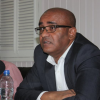 Jagdeo wants President to sanction Attorney General over Courtroom behaviour