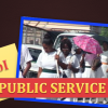 Public Service Commission of Inquiry recommends salary structure framework for public servants