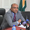 "Jagdeo berates government for ""sucking up"" to ""loud and pure nonsense"" advice from foreign governments"