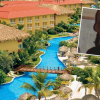 Guyanese Father of the Bride falls to death from Dominican Republic hotel balcony days before wedding