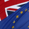 Guyana doubtful of direct impact of UK's decision to withdraw from EU