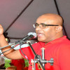 "Govt. slams Jagdeo's ""race baiting"" New York speech"
