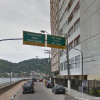 "Guyanese man drugged with ""Good Night Cinderalla"" and robbed of US$25,000 in Brazil; Woman being sought"