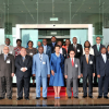 Commonwealth nations offer assistance to Guyana for enhancement of public service