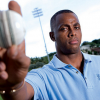Courtney Walsh takes on Bangladesh assignment