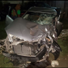 19-year-old drunk driver caused crash that killed 4-year-old girl