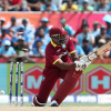 Pollard, Ramdin dropped from West Indies ODI squad