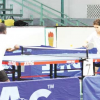 National Schools Table Tennis programme to launch in November