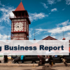 Guyana moves 16 places up World Bank's Doing Business with Ease ranking