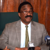 "Guyana's removal from FATF watch list is ""collective victory""  -Attorney General"