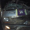 Two die, others injured in Linden Highway accident
