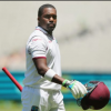 CRICKET:   Bravo claiming unlawful dismissal by WICB