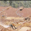 Leveled playing field being created for mining  -Broomes